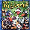 Pickomino-small-copie-1.jpg