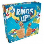rings-up