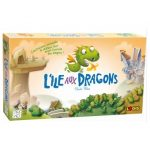 l-ile-aux-dragons